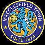 Logo týmu Macclesfield