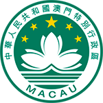 Logo týmu Makao