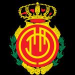 Logo týmu Mallorca