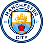 Logo týmu Marseille Ol.