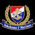 Logo týmu Marinos