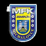Logo týmu Michalovce