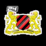 Logo týmu Mickleover Sports