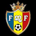 Logo týmu Moldavsko