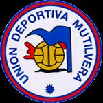 Logo týmu Mutilvera