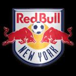 Logo týmu New York Red Bulls