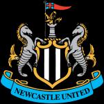 Logo týmu Newcastle