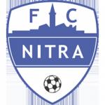 Logo týmu Nitra
