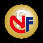 Logo týmu Švédsko