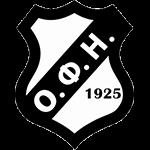 Logo týmu OFI Crete