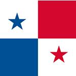 Logo týmu Belgie