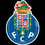 Logo týmu Roma AS