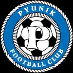 Logo týmu Pyunik Yerevan