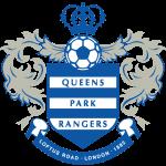 Logo týmu Q.P.R.