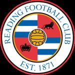 Logo týmu Reading