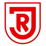 Logo týmu Regensburg SG
