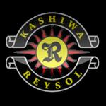 Logo týmu Reysol
