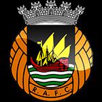 Logo týmu Rio Ave