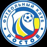 Logo týmu Rostselmash Rostov