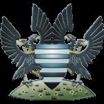 Logo týmu Salisbury