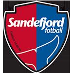 Logo týmu Sandefjord