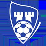 Logo týmu Sarpsborg 08