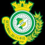 Logo týmu Setúbal