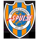 Logo týmu Shimizu