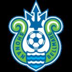 Logo týmu Shonan Bellmare