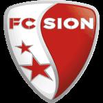 Logo týmu Sion FC