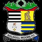 Logo týmu Solihull