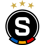 Logo týmu Sparta Praha