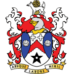 Logo týmu Stalybridge