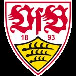 Logo týmu Stuttgart