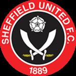 Logo týmu Sutton UTD