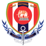 Logo týmu Thajsko