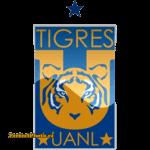 Logo týmu Tigres