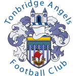Logo týmu Tonbridge Angels