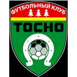 Logo týmu Tosno