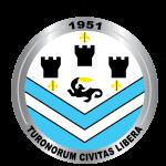 Logo týmu Tours CN
