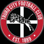 Logo týmu Truro City