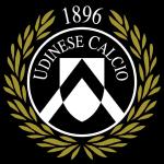 Logo týmu Udinese