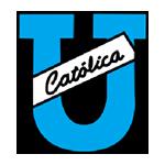 Logo týmu Universidad Catolica Quito