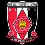 Logo týmu Urawa