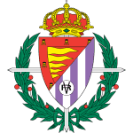 Logo týmu Girona FC