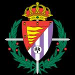 Logo týmu Valladolid