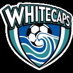 Logo týmu Vancouver Whitecaps