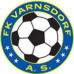 Logo týmu Varnsdorf