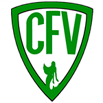 Logo týmu Villanovense CF