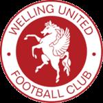Logo týmu Welling